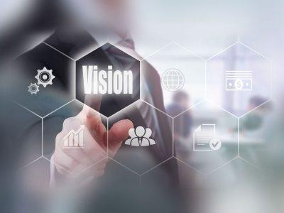 vision-3