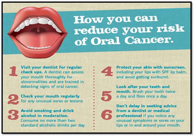 Prolife Cancer Centre Cancer Centre Pune | Oral Cancer Treatment in Pune